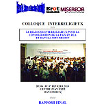 files/docs/publications/img/colloque_Bangui.jpg