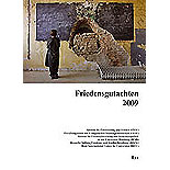 files/docs/publications/img/fga2009_155.jpg