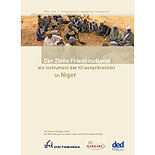 files/docs/publications/img/zi_fri_niger_155.jpg